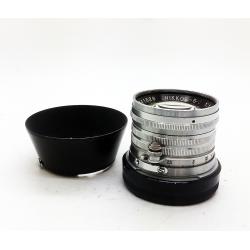 Nippon 50mm/f1.4