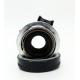 Summicron 35mm/f2 8 element Black