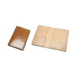 Il Bussetto Passport holder 11-063