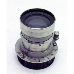 Leica Summar 50mm/f2