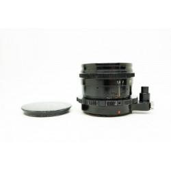 Kern Macro Switar 50mm/f1.9 AR MACRO (ALPA)
