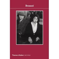 Thames & Hudson Photofile Brassa