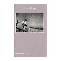 Thames & Hudson Photofile Robert Capa