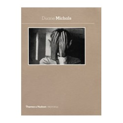 Thames & Hudson Photofile Duane Michals