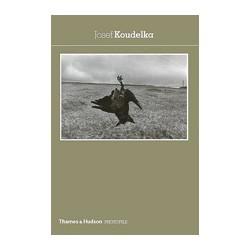 Thames & Hudson Photofile Josef Koudelka