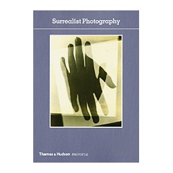 Thames & Hudson Photofile Surrealist Photography