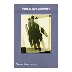 Thames & Hudson Photofile Surrealist Photography