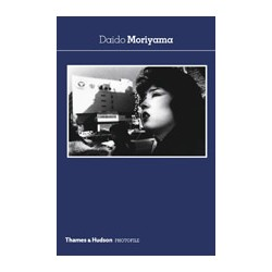 Thames & Hudson Photofile Daido Moriyama