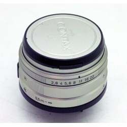 Carl Zeiss Biogon 28mm f/2.8