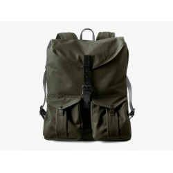 Filson x Magnum Harvey backpack (70199)