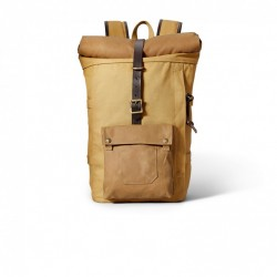 Filson ROLL-TOP BACKPACK (70388)