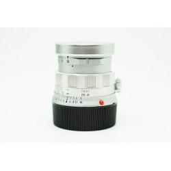 Summicron 50mm/f2