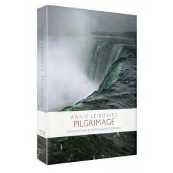 Annie Leibovitz - Pilgrimage