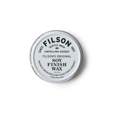 soy finish wax 69043