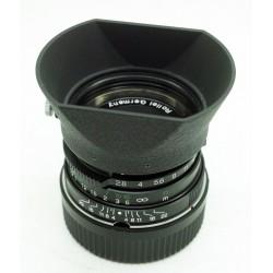 Rollei Sonnar 40mm/f2.8 HFT