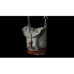 Wotancraft Pathfinder camera bag