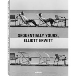 Elliott Erwitt Sequentally Yours