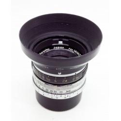 W-Nikkor 35mm/f1.8