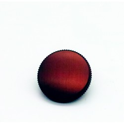 Abrahamsson Classic M- Softrelease Red