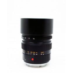 Leica Summicron 90mm/f2
