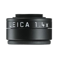 Leica Viewfinder Magnifier M 1.4x (12006)