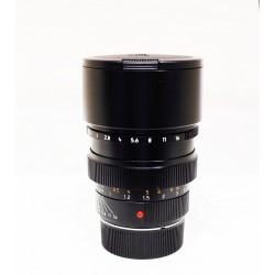 Leica Summilux-M 75mm f/1.4 v.2 Canada