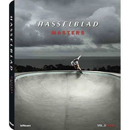 hasselblad masters vol 3 evoke meteor. Black Bedroom Furniture Sets. Home Design Ideas