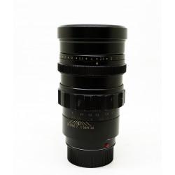 Leica Summicron 90mm/f2 Canada