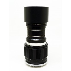 Cooke Deep Field Panohro 4inch 100mm/f2.5