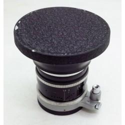 Kern-Macro 50mm/f1.8
