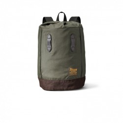 Filson Day pack 70413