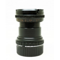 Cooke Kinetal 50mm T2/f1.8