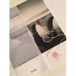 Michael Kenna: Hokkaido (second print)