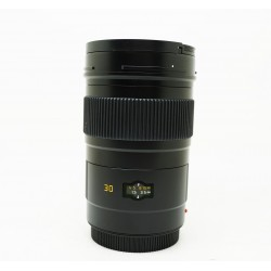 Leica Lens Elmarit-S 30mm/f2.8 ASPH