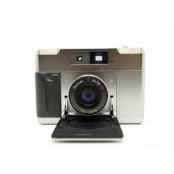 Contax T1 Camera (Sonnar 38/2.8, Porsche Design)