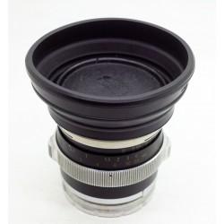 Contarex Carl Zeiss plannar 50mm/f2