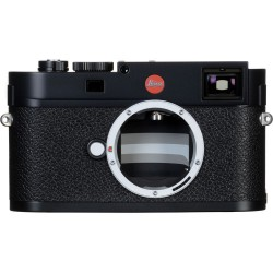 BRAND NEW Leica M (Typ 262) Digital Rangefinder Camera