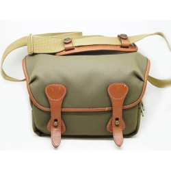 Billingham for Leica bag