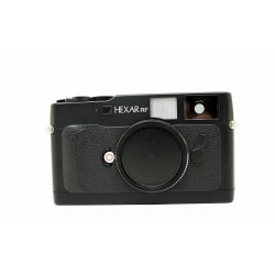 KODAK HEXAR RF Camera