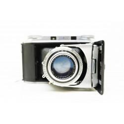 Voigtlander Color-Herliar 105mm F/3.5