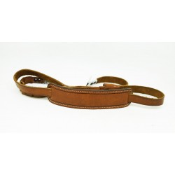 Leicatime Luigi Crescenzi strap for Rollei (hand made in Italy)