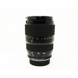 Leica Lens Vario-Elmarit-R 28-90mm/f2.8-4.5 ASPH E67