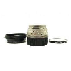 Leica Summilux-M 35mm f/1.4 Titanium