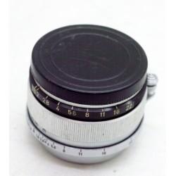 Canon 35mm/f 1.8