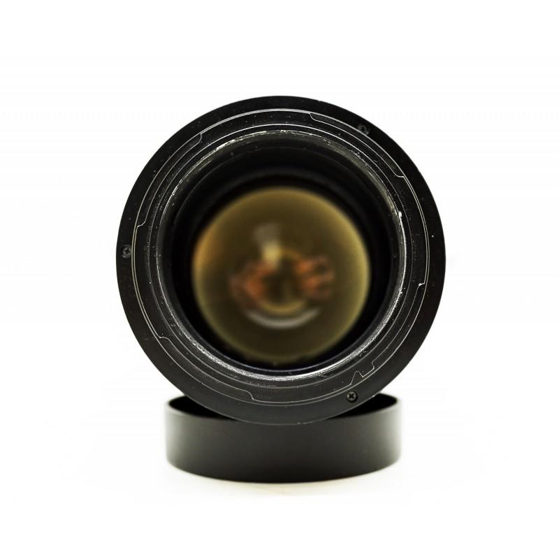 Dating kodak lenses