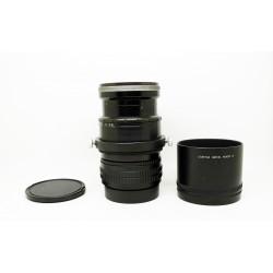 Kodak 127mm f/ 2.8