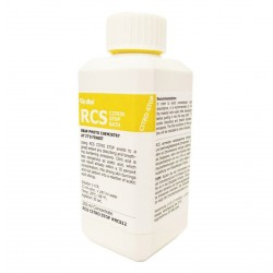Rollei RCS Citron Stop Bath 250ml (Odoriess)