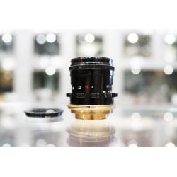 ALPA Kern Macro Switar 50mm/f1.9 AR
