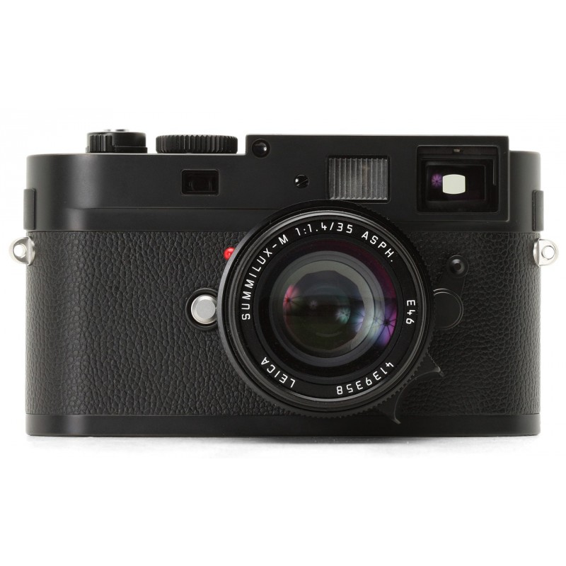 leica m monochrom meteor. Black Bedroom Furniture Sets. Home Design Ideas