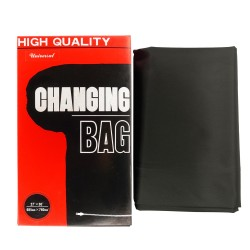 "Universal Changing Bag Medium Size (22"" x 25"")"